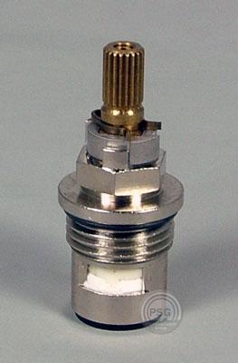 kohler brand repair replacement parts