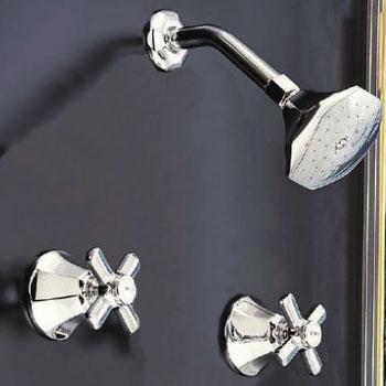 vintage shower tub shower tub sets