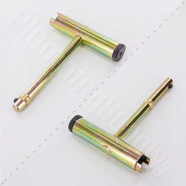 moen faucet stem and cartridge puller