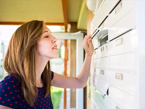 Direct Mail Services in Denver, CO