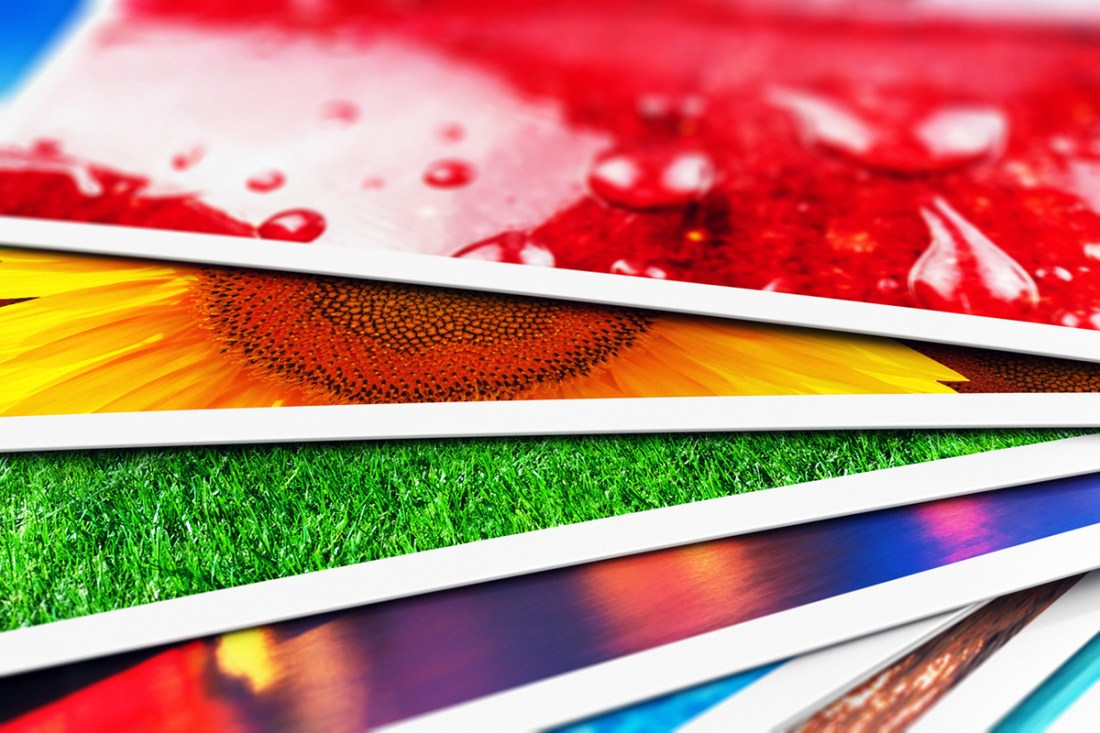 4 Advantages of Professional Printing Services