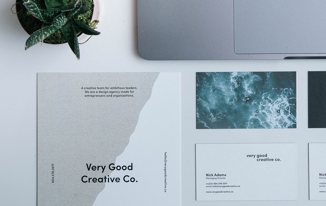 Do Small Businesses Need Print Marketing?