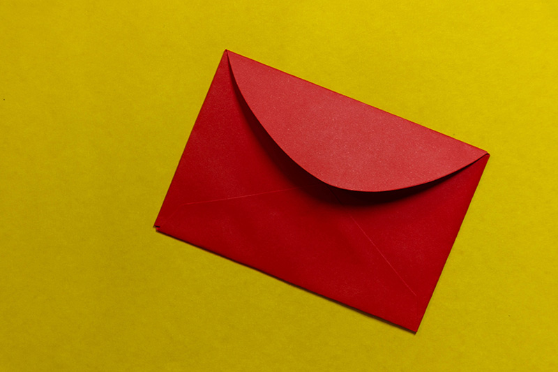 The Future of Post-Pandemic Direct Mail