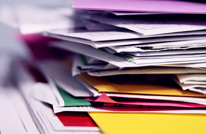 Why Should You Use Direct Mail During COVID-19?