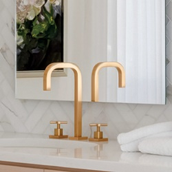 aquabrass bathroom fixture kitchen faucets sink taps shower heads with best pricing free shipping