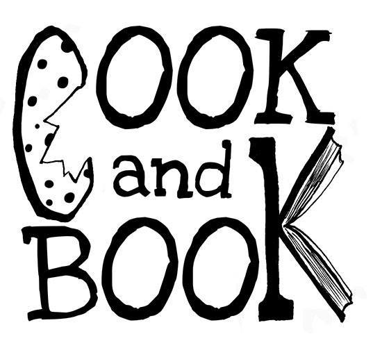 Cook & Book