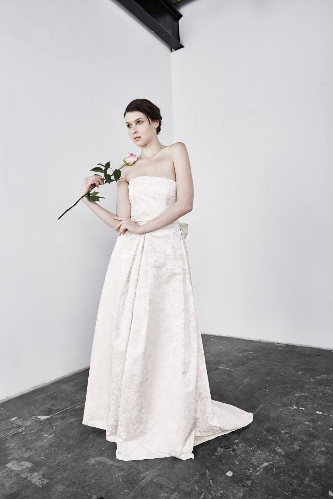 Robe de mariée Savin London Audrey