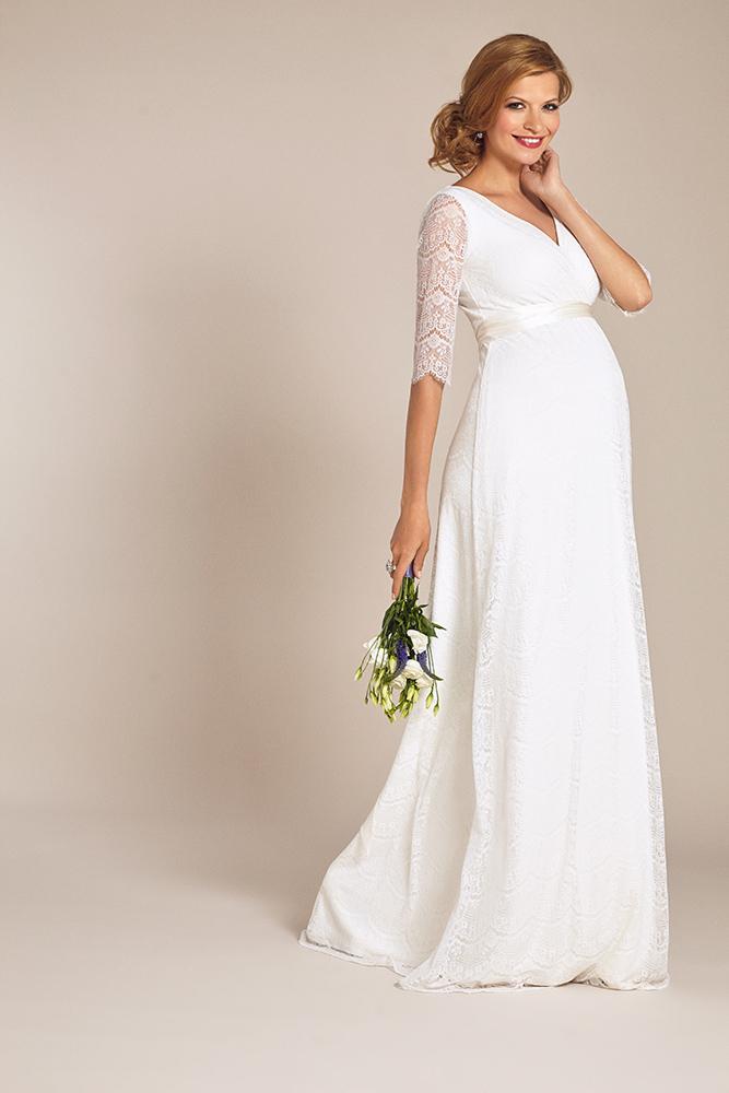 Robe de mariée Tiffany Rose Amily