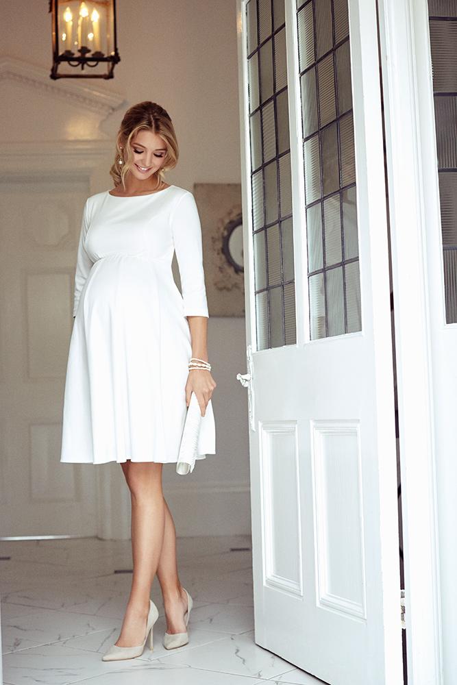 Robe de mariée Tiffany Rose Sienna