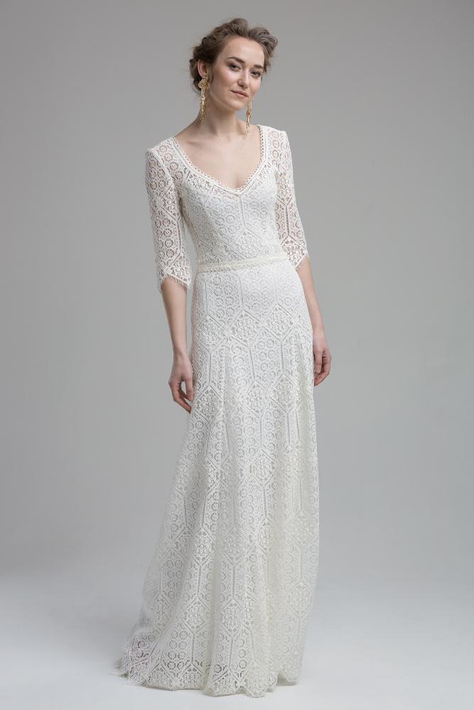 Robe de mariée Katya Katya Acadia