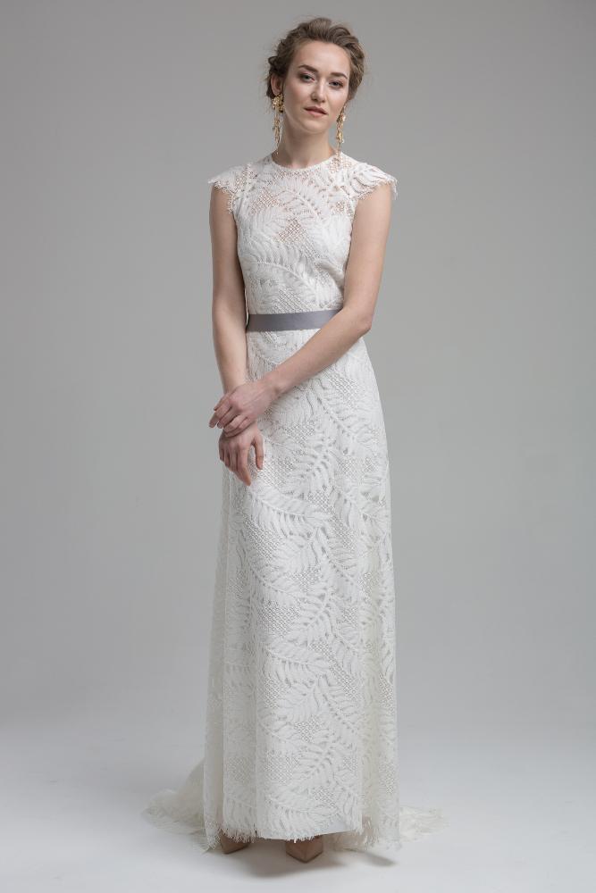 Robe de mariée Katya Katya Adelaide