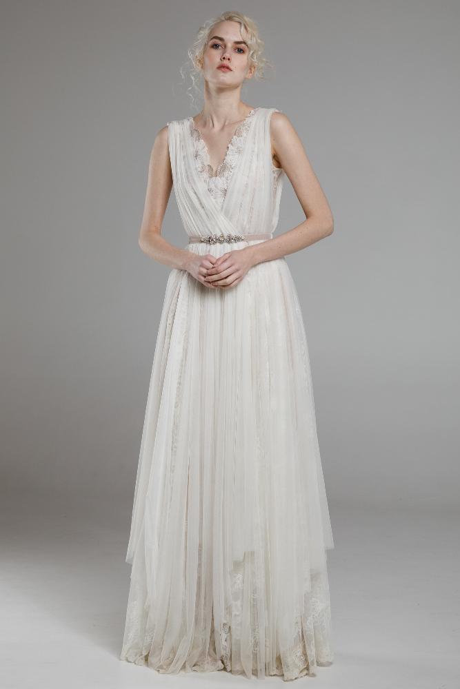 Robe de mariée Katya Katya Avi