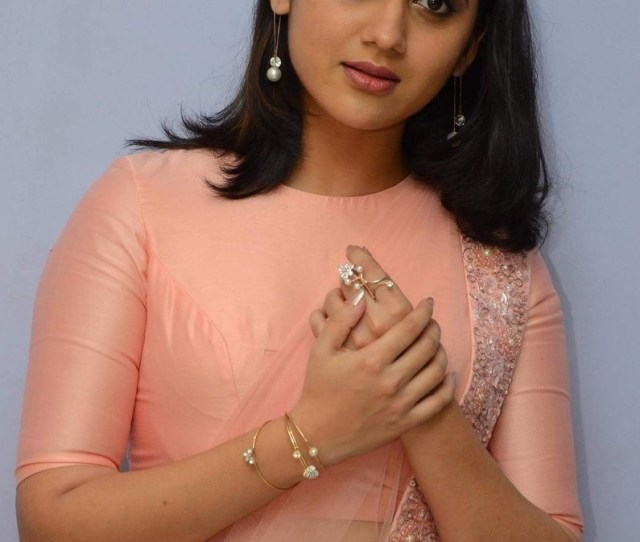 Miya George Hot Malayalam Actress Photo