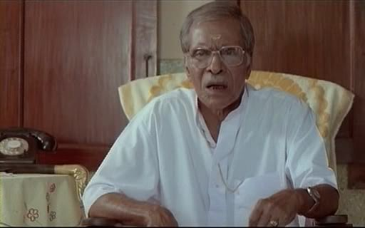 A biopic of NN Pillai in Malayalam, you just can't afford to miss