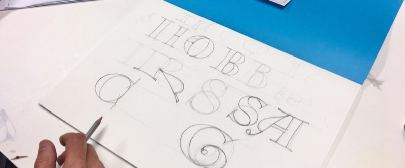 Plumes et Calames, calligraphie, Lombardes