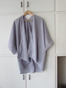 kimono gris 1