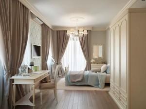 rideaux ou stores que choisir pour