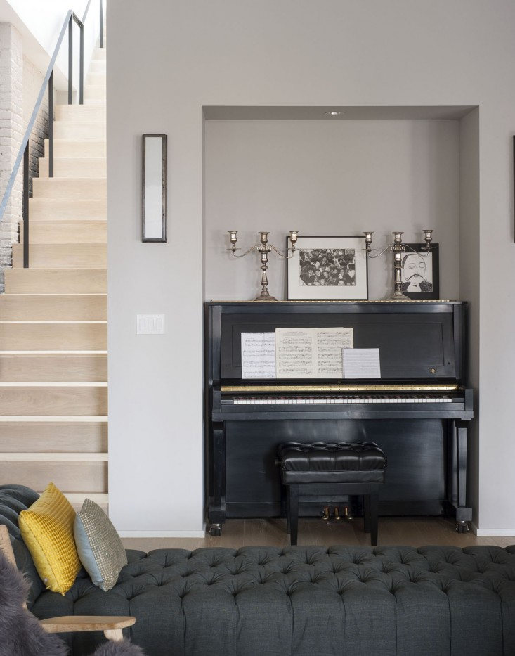 home sweet home peindre son piano