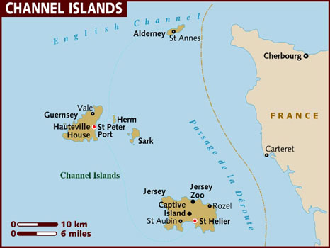 map_of_channel-islands