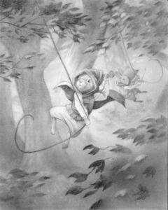Fowlers-swing (2)