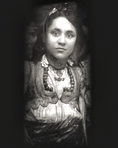 young-mother-teresa