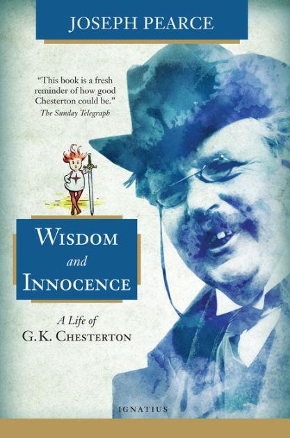 wisdom-and-innocence