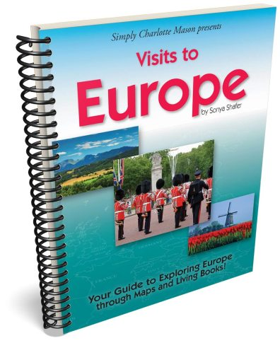 Visits-to-Europe-hd