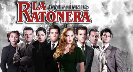 LaRatonera_cartel_obra_teatro