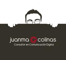 Lototipo Juanma G. Colinas