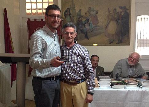 picota_toreno_madrid_juanmagcolinas