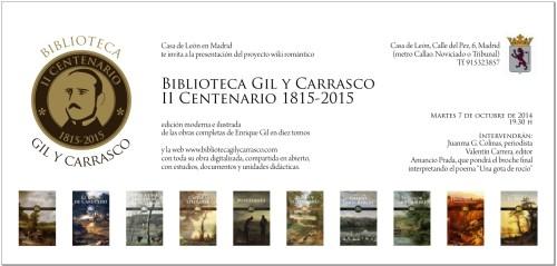 BibliotecaGilYCarrasco_casa-leon-madrid