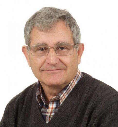 Jose Diego Rodriguez Cubero Botillo De Oro PB Plumilla Berciano