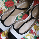 Fashion Finds Vol. 2 – Charles and Keith