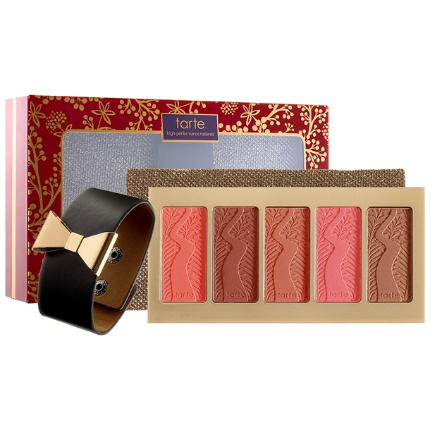 Tarte-Off-The-Cuff-Amazonian-Clay-12-Hour-Blush-Palette-Bracelet1