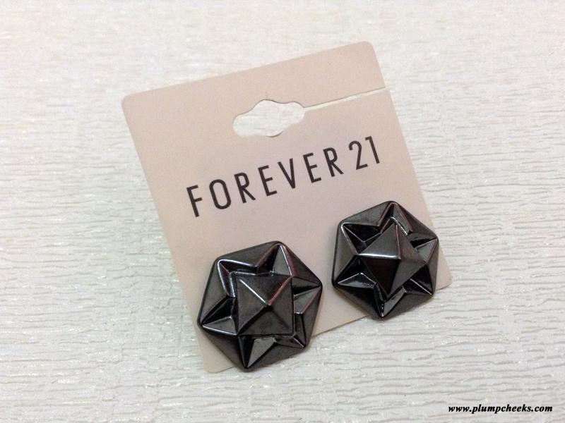 F21_earrings