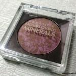 Prestige Skin Loving Minerals Fresh Glow Baked Mineral Blush in Terra Rosa