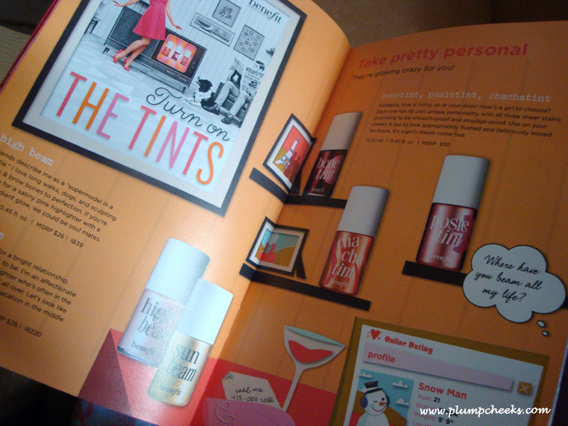 BenefitCosmetics2