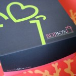 BDJ Box for May 2014 Unboxing: Summer Radiance!