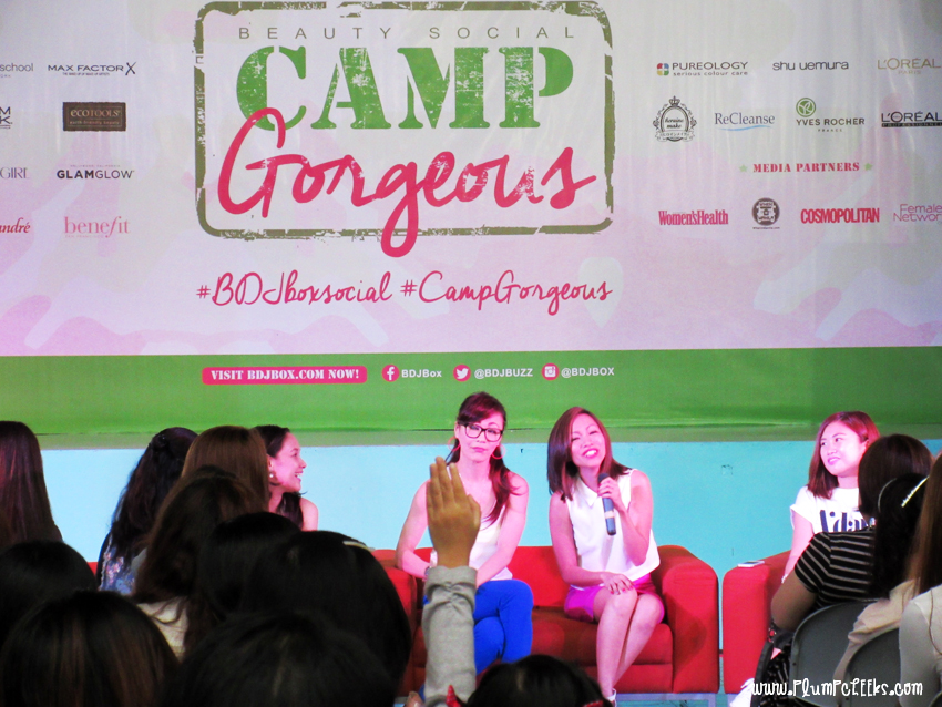 Camp Gorgeous (10)