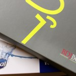 BDJ Box for October 2014 Unboxing: Skin Savers!
