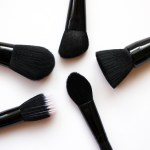 e.l.f. Studio Face Brushes that You Should Try!