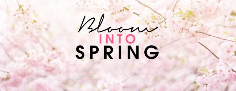 spring2015bannersSLIDE1