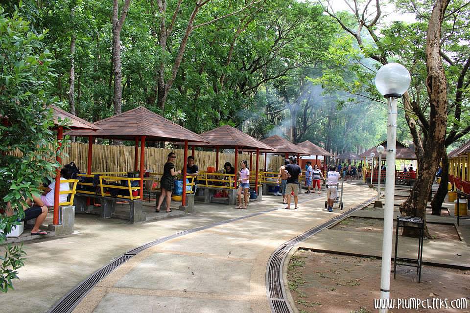 Momarco Resort (11)