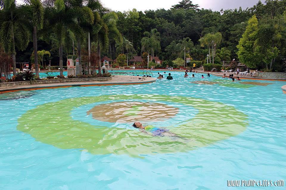 Momarco Resort (8)