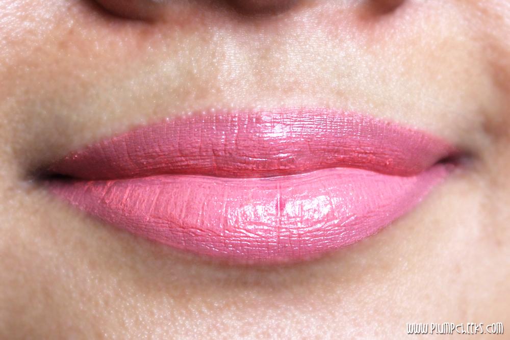 Celeteque-Matte-Lipstick (3)