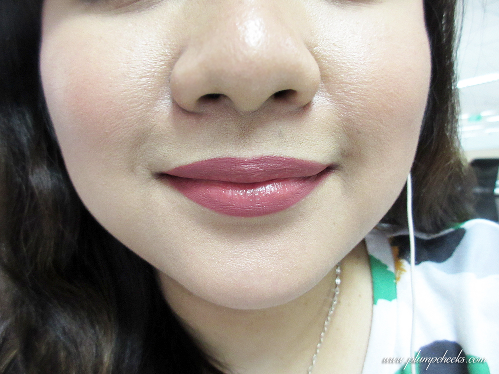 COLOURPOP ULTRA SATIP LIPS FRICK N FRACK (5)