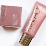 NEW Whitening Products from Vitapack!