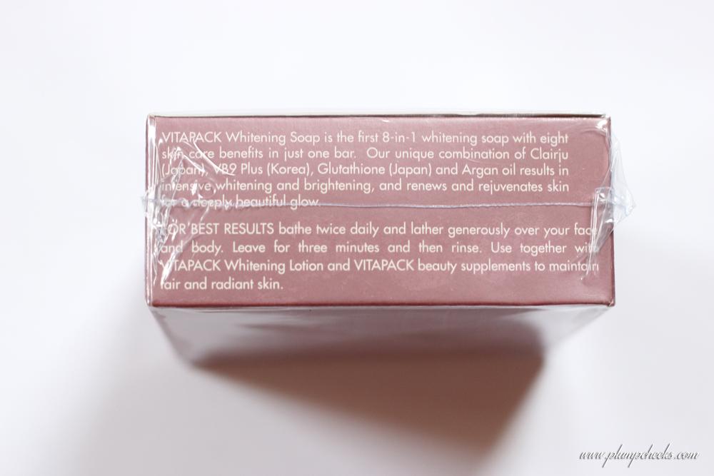Vitapack Soap (2)