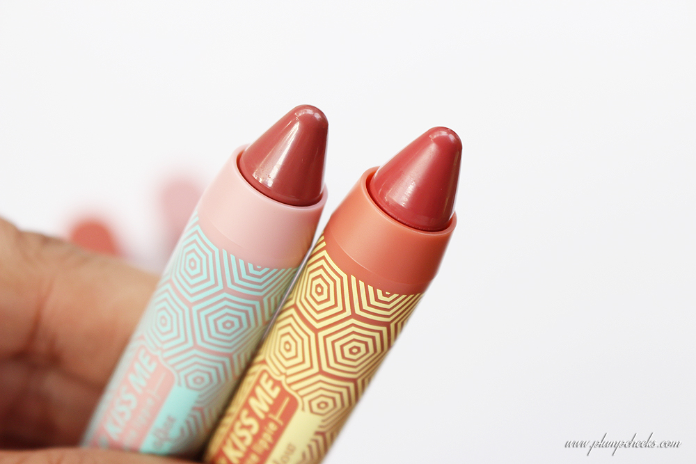 Happy Skin Matte Lippie (8)