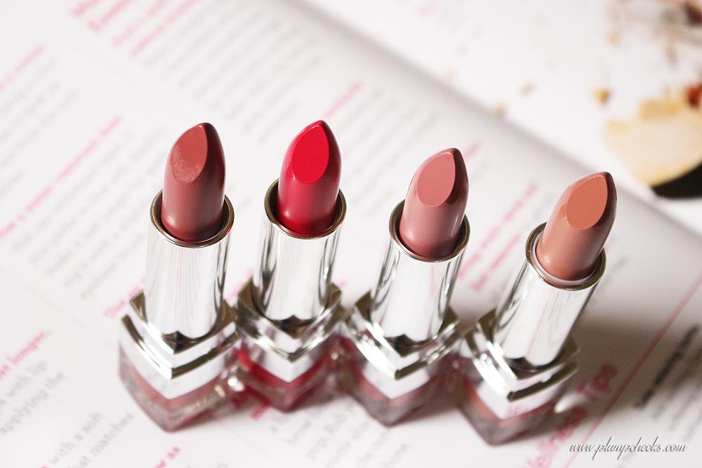 Pink Sugar Creamy Matte Lipstick (15)